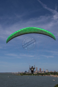 Edgewater Paragliding 0038