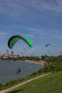 Edgewater Paragliding 0055