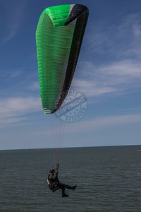 Edgewater Paragliding 0028