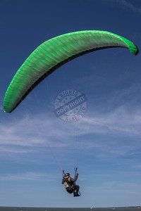Edgewater Paragliding 0102
