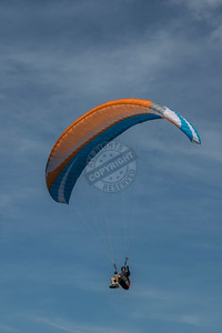 Edgewater Paragliding 0062