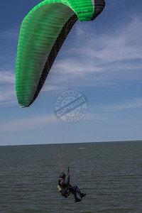 Edgewater Paragliding 0026