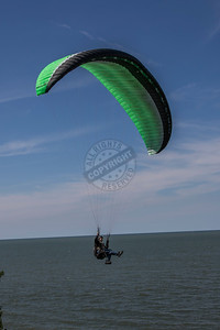 Edgewater Paragliding 0022