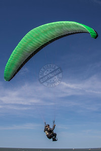 Edgewater Paragliding 0101
