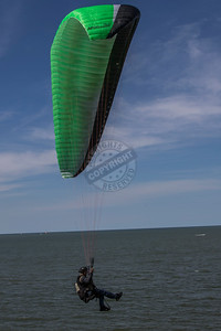 Edgewater Paragliding 0025