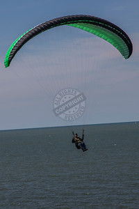 Edgewater Paragliding 0008