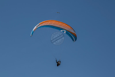 Edgewater Paragliding 0108
