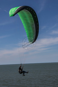Edgewater Paragliding 0021
