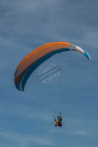 Edgewater Paragliding 0063