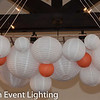 Chinese Paper Lanterns for Pittsburgh Weddings