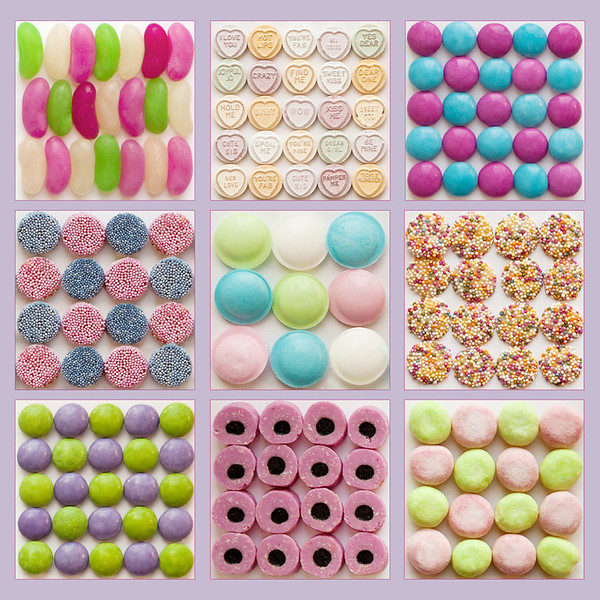 Sweets 4