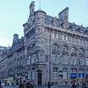 The Carlton Hotel, Edinburgh