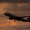 G-EUYV Airbus British Airways