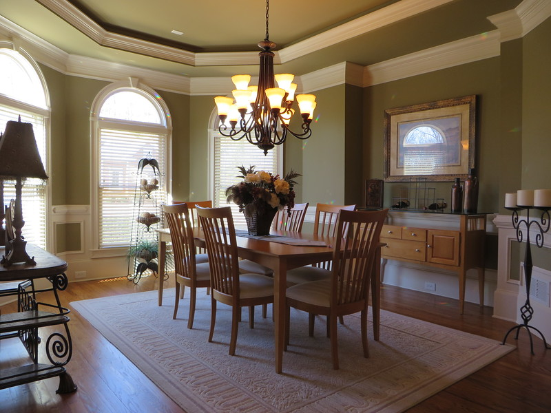 Bears Best Estates Edinburgh Home For Sale In Suwanee GA (1)