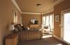 Bears Best Estates Edinburgh Home For Sale In Suwanee GA (51)