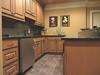 Bears Best Estates Edinburgh Home For Sale In Suwanee GA (19)