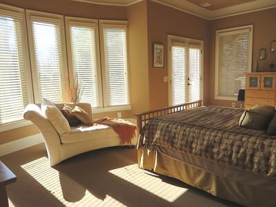 Bears Best Estates Edinburgh Home For Sale In Suwanee GA (13)