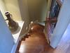 Bears Best Estates Edinburgh Home For Sale In Suwanee GA (11)