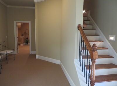 Bears Best Estates Edinburgh Home For Sale In Suwanee GA (14)
