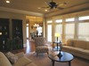 Bears Best Estates Edinburgh Home For Sale In Suwanee GA (10)