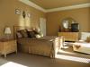 Bears Best Estates Edinburgh Home For Sale In Suwanee GA (12)