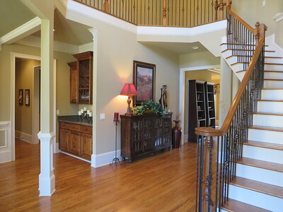Bears Best Estates Edinburgh Home For Sale In Suwanee GA (2)