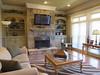 Bears Best Estates Edinburgh Home For Sale In Suwanee GA (8)