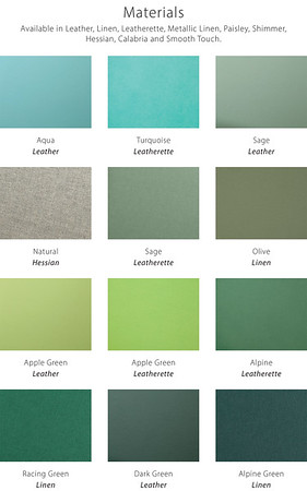 All Material Swatches by Colour - Loxley Toolkit-7