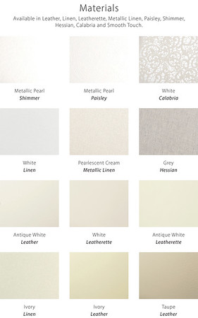 All Material Swatches by Colour - Loxley Toolkit-3