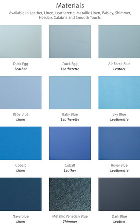 All Material Swatches by Colour - Loxley Toolkit-8