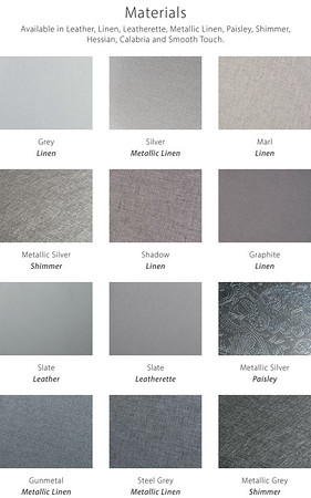 All Material Swatches by Colour - Loxley Toolkit-2