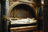 A Knight's Tomb