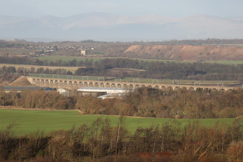 Newbridge Viaduct