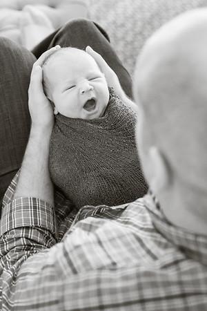 Edison Leander Newborn-16