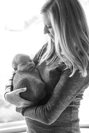 Edison Leander Newborn-21