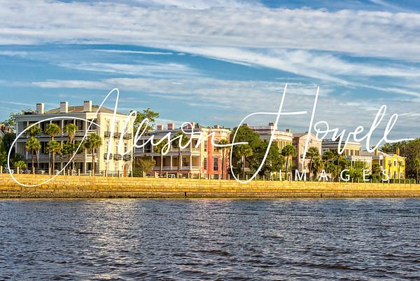 Edisto and Seabrook Island 2018