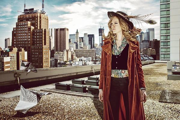 newyorkdone