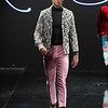 Art Hearts Fashion LAFW Fall/Winter 2017 - Day 1
