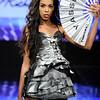 Art Hearts Fashion LAFW Fall/Winter 2017 - Day 2