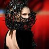 Art Hearts Fashion LAFW Fall/Winter 2017 - Day 3