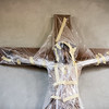 Jesus verpackt