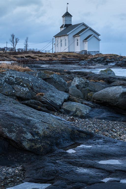 Gimsøy