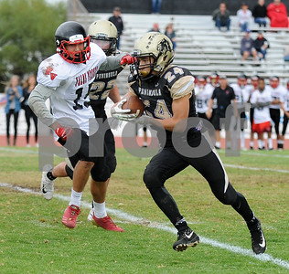 football_PalosVerdes^Peninsula frosh soph_3491