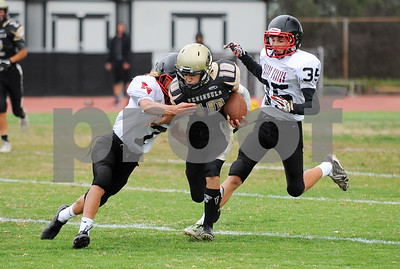 football_PalosVerdes^Peninsula frosh soph_3709