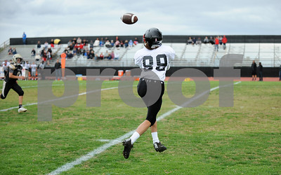 football_PalosVerdes^Peninsula frosh soph_3594