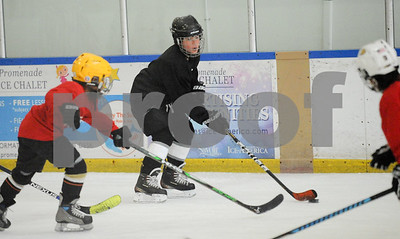 ice hockey_3191