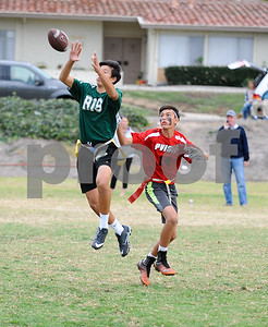 football_PVIS^Ridgecrest_3808
