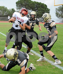 football_PalosVerdes^Peninsula frosh soph_3631