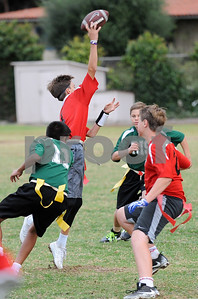 football_PVIS^Ridgecrest_3819
