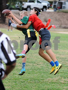 football_PVIS^Ridgecrest_3801